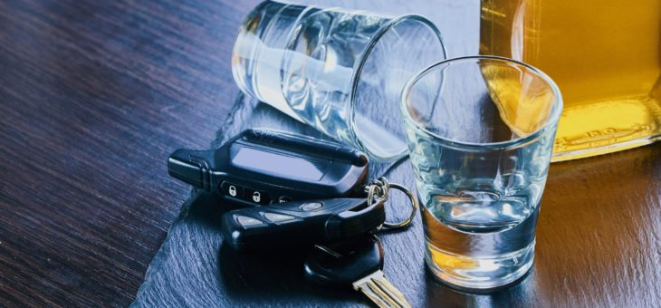 7 Ways a DUI Attorney Can Fight for Your Case