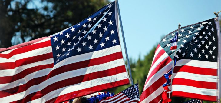 The 4th of July and DUIs: How to Avoid DUI Charges this Independence Day